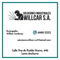 Willcar