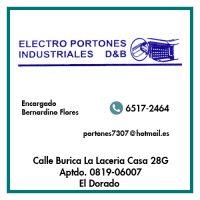 electro-portones-industriales-d-b