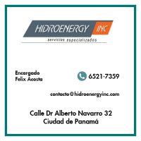 hydroenergy-servicios-2