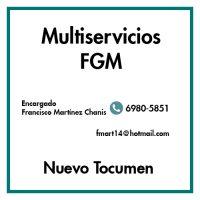 multiservicios-fgm