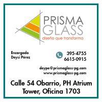 prismaglass-1