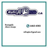refriaplus