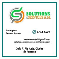 solutions-and-services