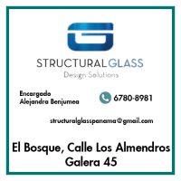 strutural-glass-panama