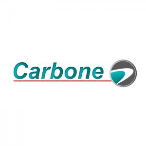 Empresas Carbone