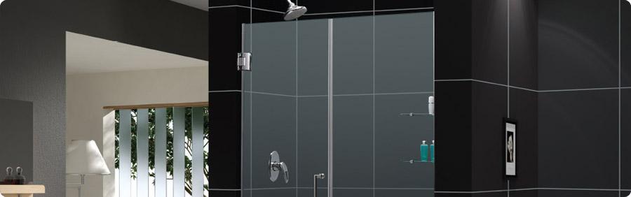 Puertas De Baño Batientes:Empresas Carbone – Puertas de Baños y Hardware para Baños en Panamá