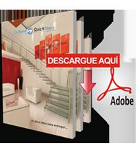 Modular Stairs Catalog