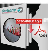 Catálogo Espejos y Bolardos