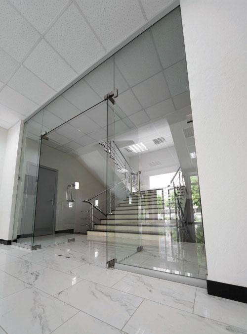 Empresas carbone vidrio templado a medida en panam for Cristal templado a medida