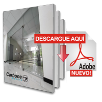 Catálogo Vidrio Templado