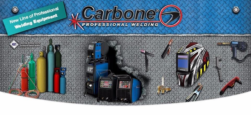 Carbone Welding