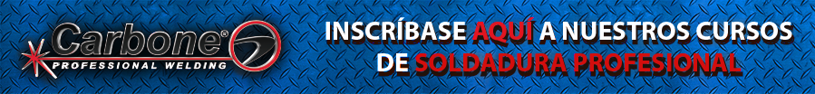 Inscripcion-Soldadura
