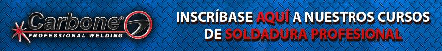 Inscripcion-Soldadura
