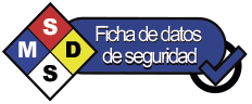 Certificados MSDS Gases Industriales
