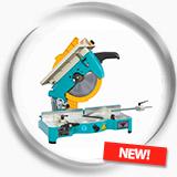 Portable Miter Saw Machine