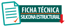 Ficha Silicona Estructural