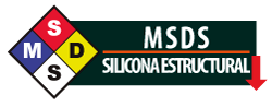 Structural Silicone MSDS