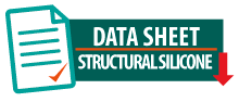 Structural Silicone Data Sheet