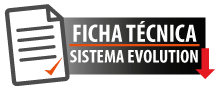 Ficha Técnica Evolution