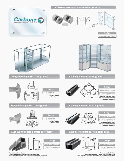Display Units and Windows Hardware