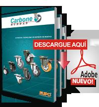 Catálogo Equipos de Cocina Industrial