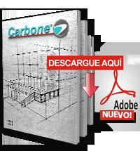 Carbone Catalog